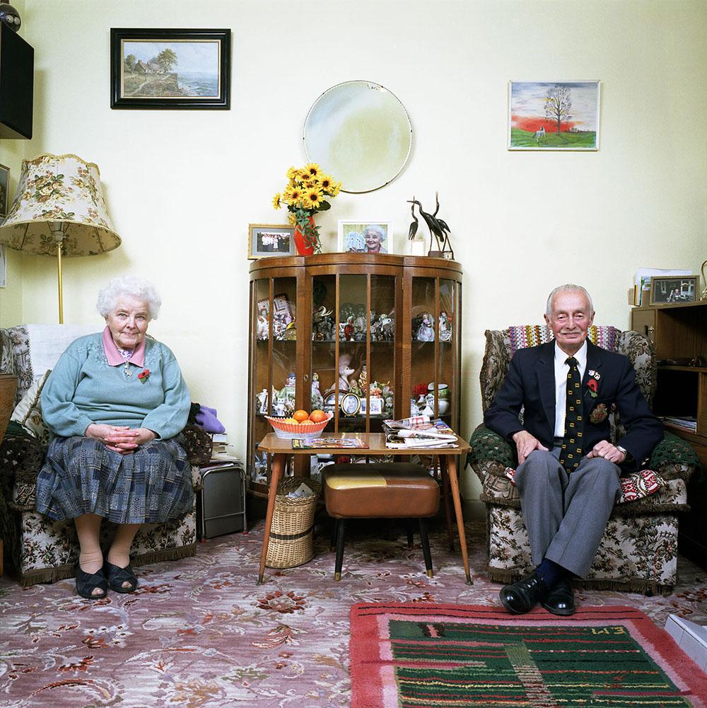 Norwich Generations Project